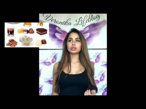 Фасоль стручковая - калорийность, полезные свойства