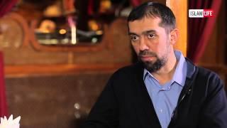 Большое интервью. Руслан Курбанов о голове Хаджи-Мурата