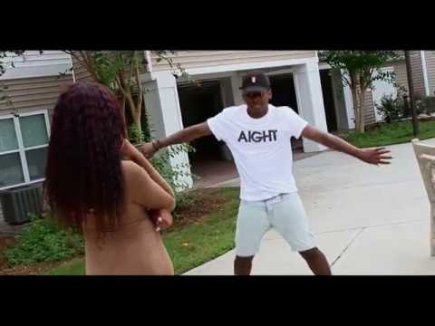 Download Reekado banks - Easy Jeje (official Dance video) | 1k subscribers Appreciation❤️| JustinUg