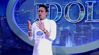 Download lagu SHOLAWAT UJANG BUSTOMI, cover by dadan wijaya