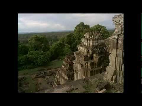 Download PDF RUINS OF ANGKOR