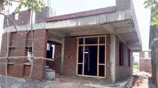 Construction procedure pics step by step