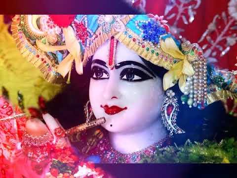 Jai Ho Dwarkadheesh Tumhaari (jai Shree Krishna)