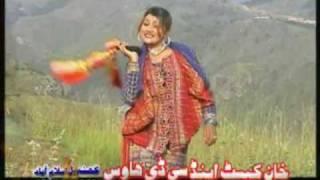 niki niki thup nikli saeed hazara hindko song mahiya