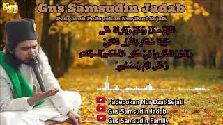 Ijazah || Ilmu Kebal Santet Hijib Jafar Sodiq