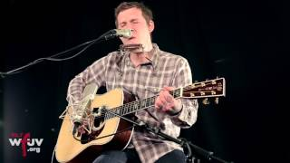 "Brian Fallon - ""A Wonderful Life"" (Live at WFUV)"