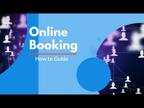 Maersk Filipinas Crewing Online Booking System Guide