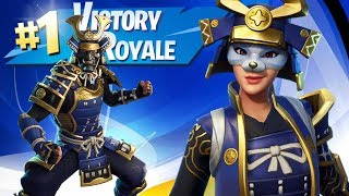 "FORTNITE - NINJA TRAINING - I'M SOO GOOD AT BEING A BOT! (FORTNITE ""LIVE PS4 STREAM"" SEASON 9)"