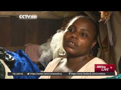 Businesses in Nigeria say ban on generators will hurt trade