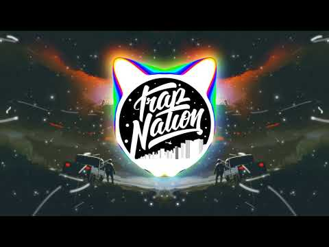 AJR - Sober Up Steve Aoki Remix
