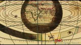 Le Mappe Di Piri Reis, Leggenda O Realtà?