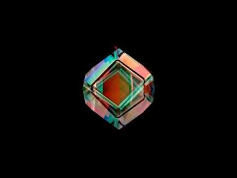 Download Mp3 lagu Tora - Blame (Official Audio)