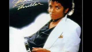 Download Michael Jackson - Thriller - The Lady In My Life Mp3 and Videos
