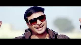 Sarabjit Grewal  Yaaryian   Sk Production   New Punjabi Song 2017