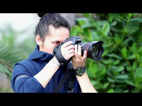 【傑米羅】JJC HS-PRO1M 多功能三點式相機手腕帶 (Arca快拆板、快槍俠背帶連接孔)