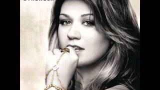 Watch Kelly Clarkson Alone video
