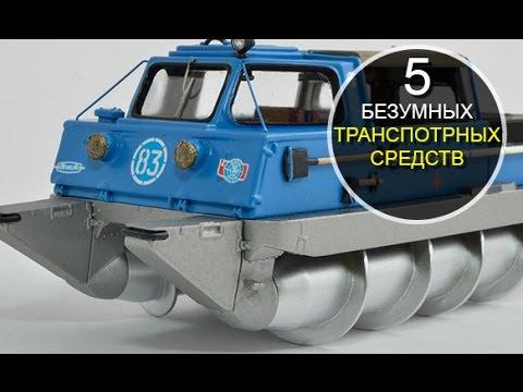 ООО ПКФ Эркор-Плюс