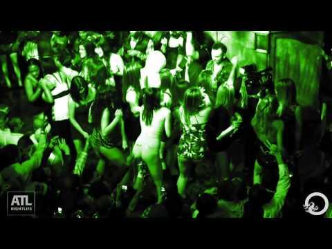 Girls Gone Wild Promo Video!!! Opera Nightclub