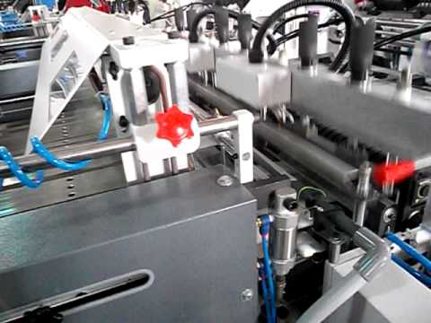 heat sealing cutting t-shirt bag making machine taiwan