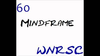 Download GK, Don Kinto, Young Mac - MINDFRAME (prod. by D RU) MP3 song and Music Video