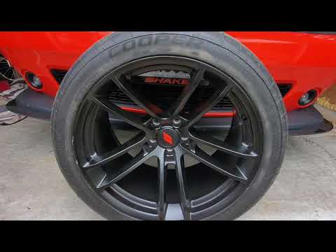 wheel-set-up-for-my-widebody-set-up-on-my-dodge-challenger-scatpack-widebody-shaker