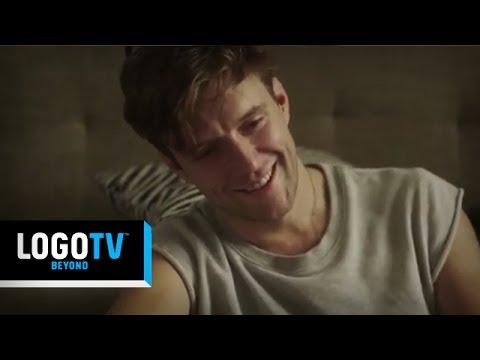 Montreal Boy Trailer - LogoTV