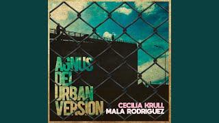 Agnus Dei  Banda Sonora Original De La Serie Vis A Vis   Urban Version
