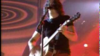 The White Stripes - Seven Nation Army, Death Letter (Live Grammys).mpg