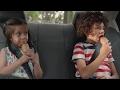 Chevrolet Sail - Comienza una gran historia en cada viaje