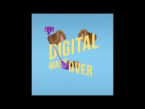 CdC Digital Makeover - Rock in Rio Edition (Episódio 3)