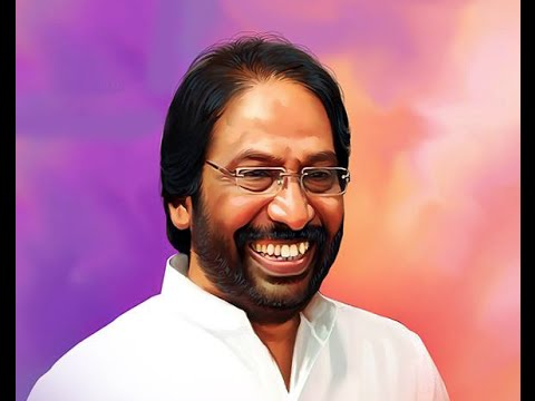 Image result for trichy siva