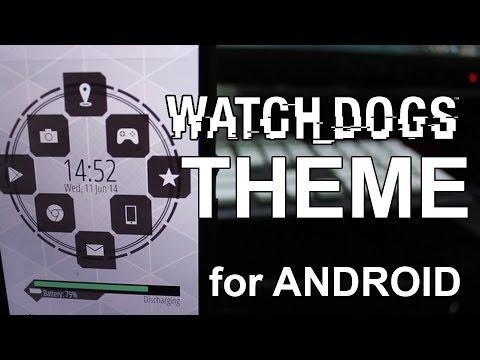 скачать игру вотч догс на андроид - фото 7