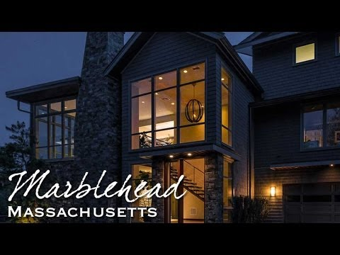 Video of 10 Bridge Street | Marblehead, Massachusetts real estate & homes