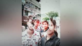 Tom And Jerry Dj Rohit Mix By Dj Aarav Khatana Bharana Se Dj Lux Bsr Dj Shekhar Gujjar Jtb Dadri