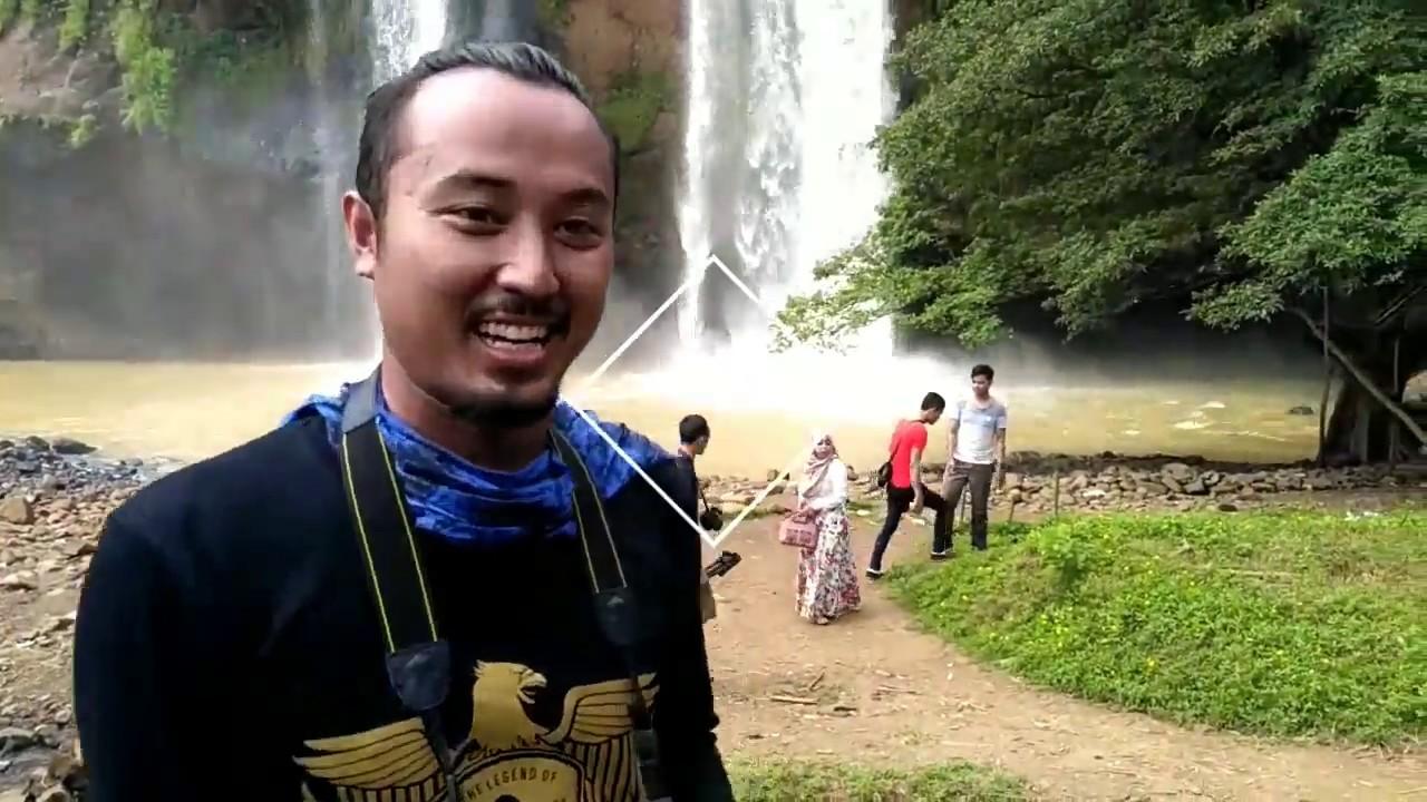 Prewedding Sunda
