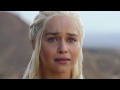 Bizarre Things That Happened On The Set of Game Of Thrones