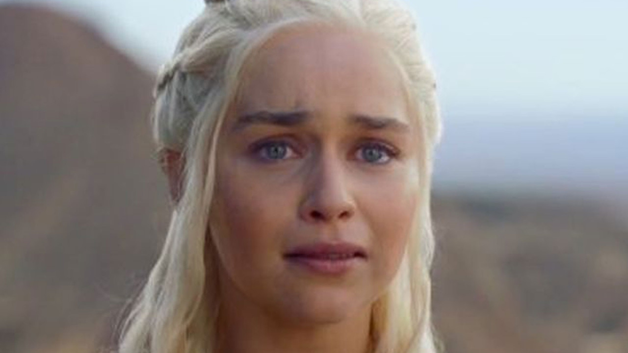 'Game of Thrones': Here's What Will Happen in Season 7 (We Think)