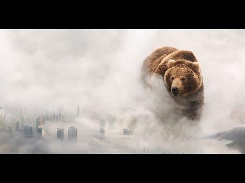 Возрождение России ! Президент Путин сделал ЭТО! 2017 Новый фильм Динамичная версия! Песня Путина
