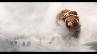 Возрождение России ! Президент Путин сделал ЭТО! 2019  Новый фильм Динамичная версия! Песня Путина