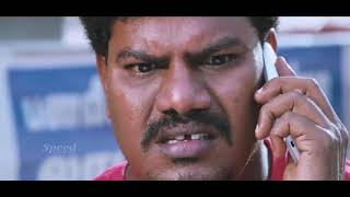 EETTI | Super Hit Action Thriller Movie | Malayalam Dubbed Movie | 1080p HD Quality | Malayalam Film