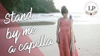 Baixar Stand by me - Lorenza Pozza (a capella) por TINAWF