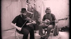 Whiskey Bent Valley Boys - Spittin' In The Peach Can