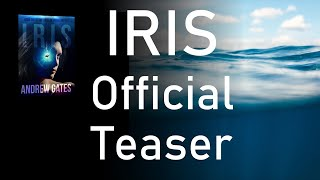 Iris Teaser