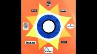 ALEX - Feel a love 1977 YouTube Videos