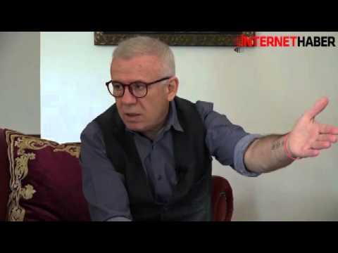 Ertuğrul Özkök : Beni Cumhurbaşkanı Erdoğan ile polemiğe sokamazsın!