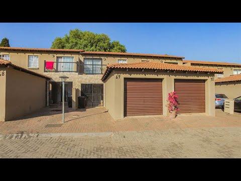 3 Bedroom House for sale in Gauteng | Pretoria | Northern Pretoria | Annlin | T135311