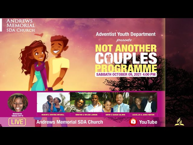 Adventist Youth Society ||