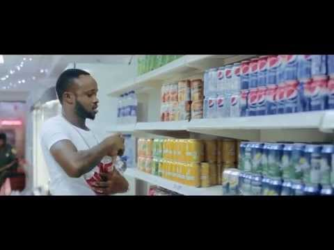 Pelemo - Danagog ft. Lola Rae (Official Video)