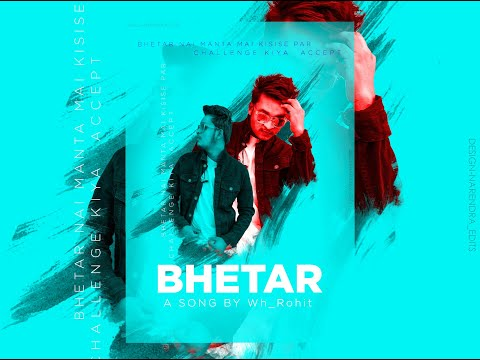 latest-|-rap-song-|-bhetar-|-rohit-gotpagar-|-lyrics-explained-in-the-comment