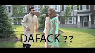 DUCKY BHAI ROAST SHAM IDREES (Deleted Video)